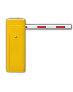 Barrier tự động cần thẳng BS306 6s