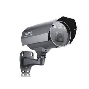 Camera IP hồng ngoại 365ZAP