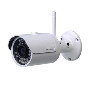 Camera KX-1301N IP