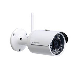 Camera Kbvision KX1301N