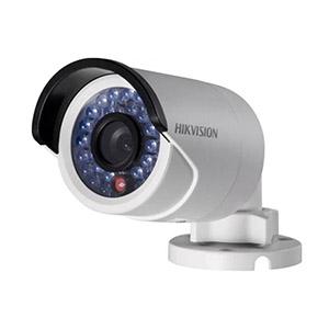 Camera bãi đỗ xe DS-2CE16D0T-IRE