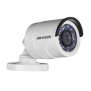 Camera DS-2CE16D0T-IRPE