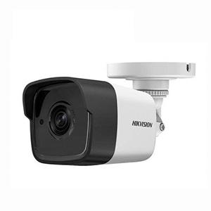camera bãi đỗ xe DS-2CE16F1T-IT
