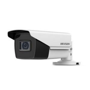 Camera DS-2CE19D3T-IT3Z