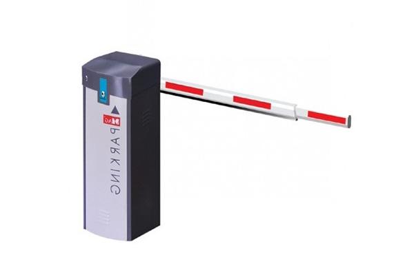 Barrier Magnet BR630T