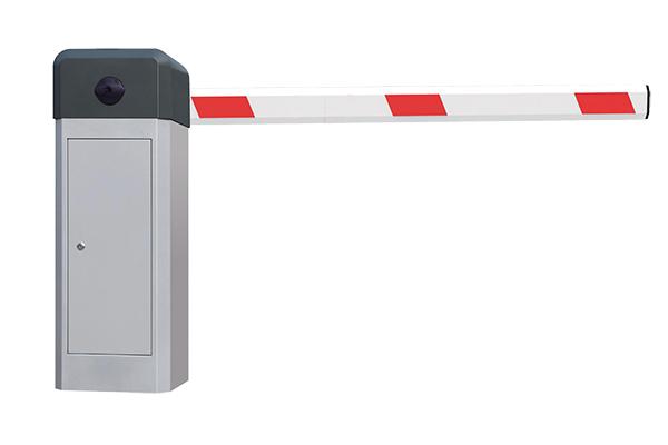 barrier dùng cho công trường