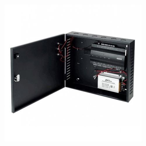Trung tâm kiểm soát inBio260 Package B