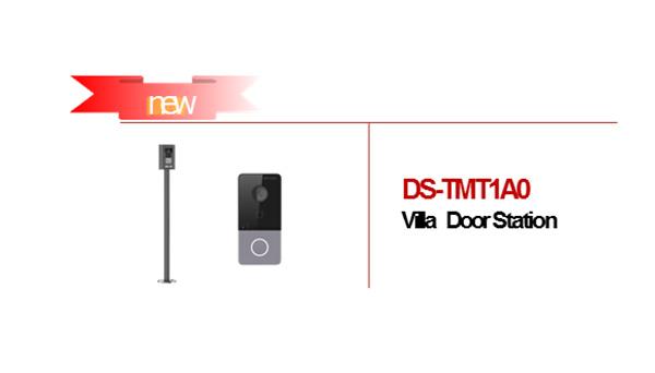 DS-TMT1A0 Villa Door Station