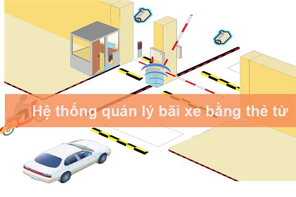 giai-phap-parking school