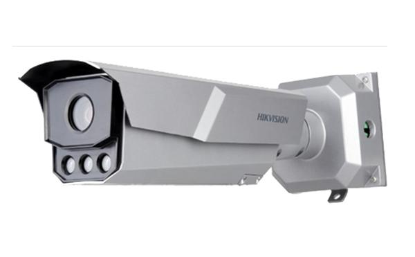 Camera Hikvision ANPR được tìm kiếm nhiều hiện nay
