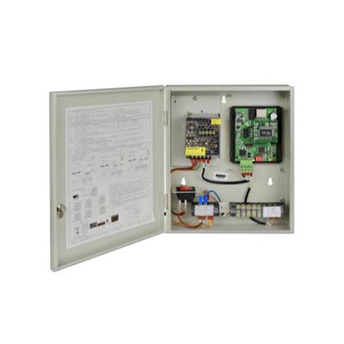 Module Controller GCMC-300