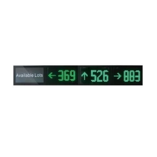 Bảng LED hiển thị PGD-2033