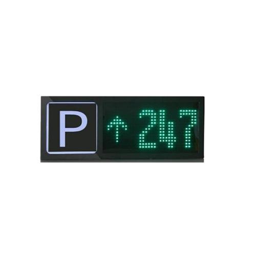 Bảng LED hiển thị và chỉ dẫn PGD-2130