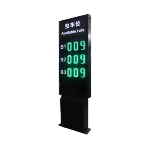 Bảng LED hiển thị trực quan PGD-3210F